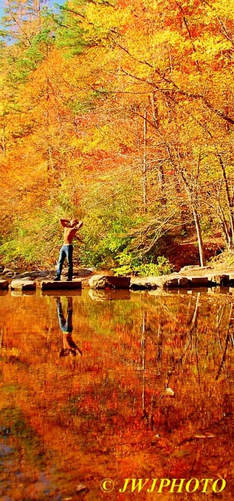GG Fall Creek Art 3