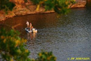 09 Fishermen Off Micah Point