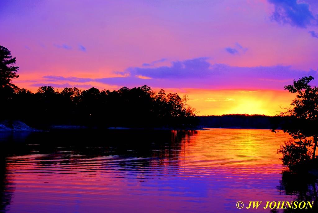 106 Sunset Friday SE