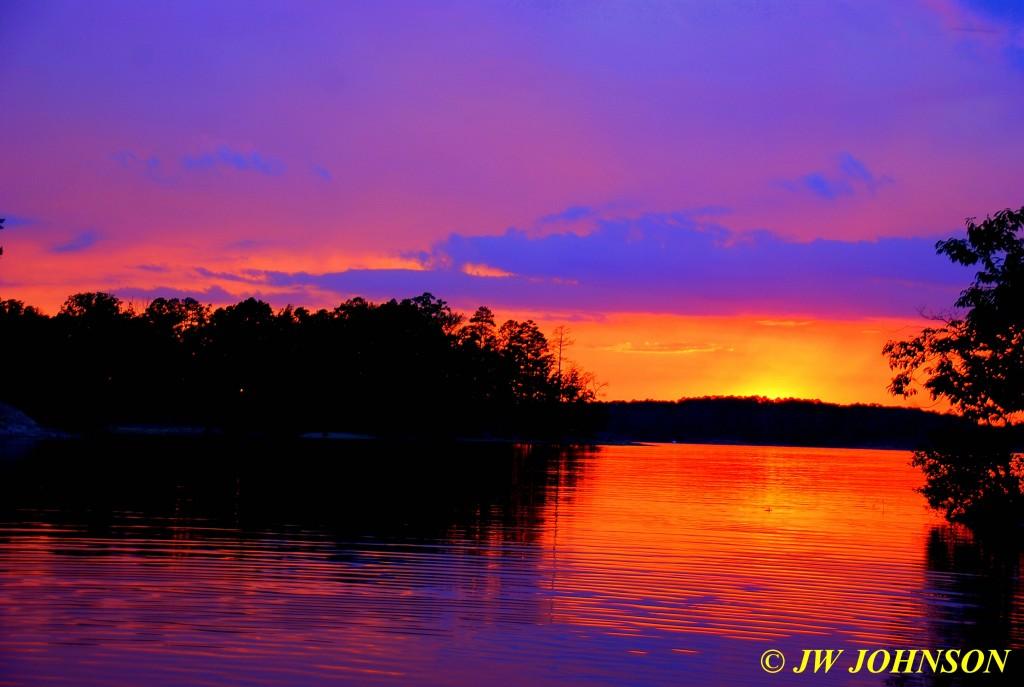 107 Sunset Friday SE