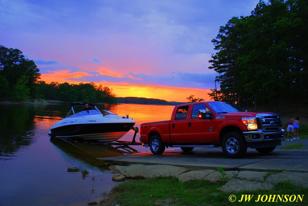 108 East Basin Sunset Friday