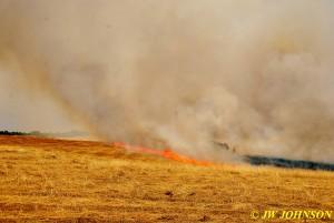 03 Head of Fire Races Tow Runway