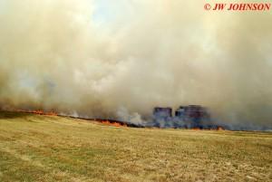 12 Fire Races Past 814
