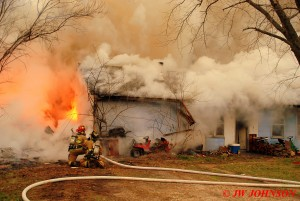 04 Damon and John Attack Fire