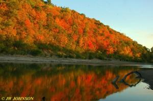 Meramac River Fenton 6