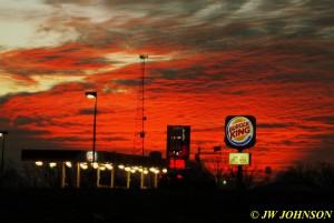 0312 Burger King 2