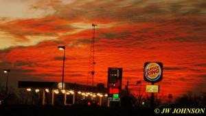 0312 Burger King