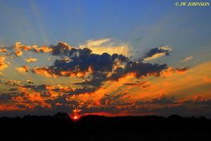 0925 Sunbeam Sunset 10