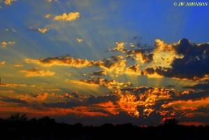0925 Sunbeam Sunset 3