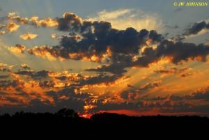 0925 Sunbeam Sunset 5