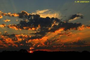 0925 Sunbeam Sunset 6