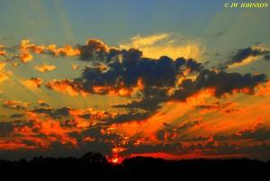 0925 Sunbeam Sunset 7