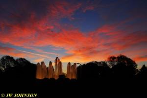 1016 Maplewood Fountain 2