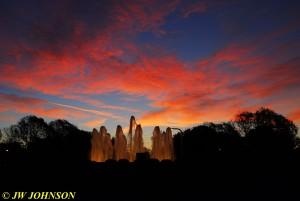 1016 Maplewood Fountain