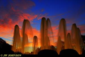 1016 Maplewood Fountain 4