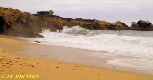 Dowd Creek Beach 11
