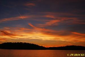 110 Sunset Sunday Night