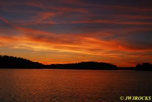 111 Sunset Sunday Night
