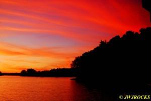116 Sunset Sunday Night