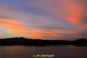 72 Sunrise Sat Lake Hamilton