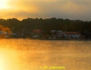 99 Sunrise Sun Morning