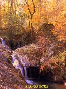 139 Cool Pool Falls
