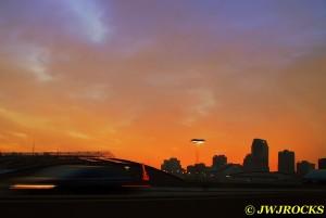 03 Sunrise Friday Morning STL