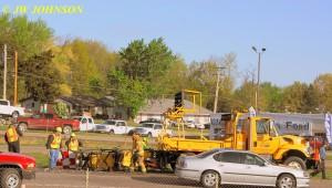 04 Modot Truck Struck