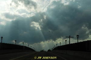 0409 Elmont Road Bridge