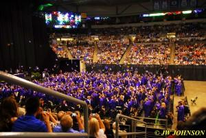30 Graduates Now
