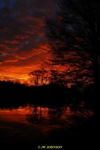 06 Shaws Garden Lake