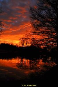 07 Shaws Garden Lake