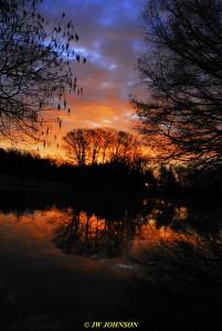 13 Shaws Garden Lake