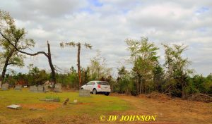 04 Tornado Damage 2016