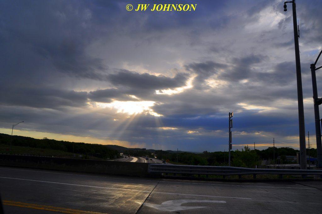 37 Sunbeam Sunrise 0504