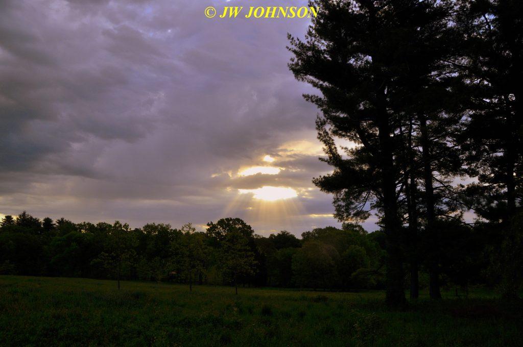 43 Sunbeam Sunrise 0504