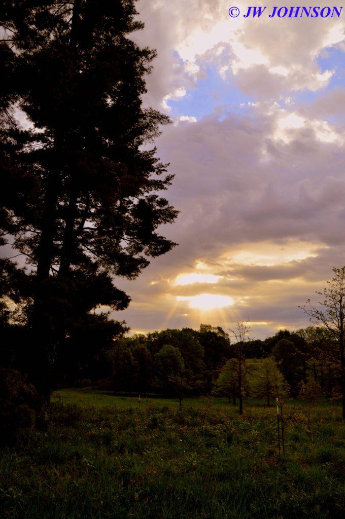 44 Sunbeam Sunrise 0504