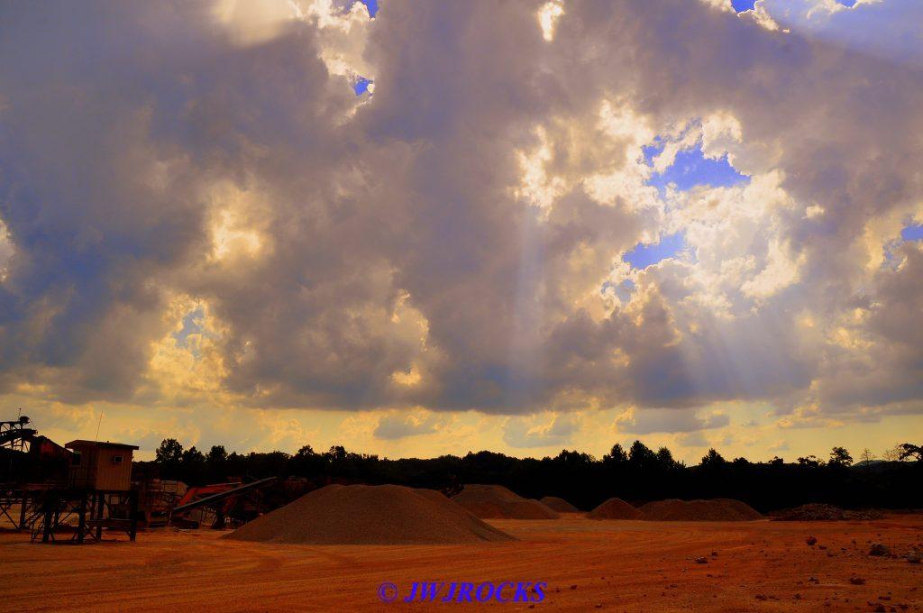 07-sunbeam-city